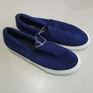 New Old Navy Slip On Shoes